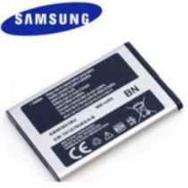 Comprar Baterias Samsung - Bateria Samsung SGH-S8300 AB533640BU