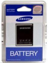 Comprar Baterias Samsung - Bateria Samsung EB504465VUCSTD Omnia HD e Omnia Pro