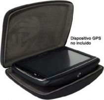 achat Accessori Tomtom - Custodie CARRY CASE TOMTOM GO X50 SERIES 9UCA.000.00