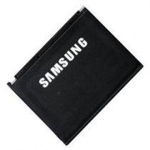 Comprar Baterias Samsung - Bateria Samsung M8910i Pixon AB603443AUCSTD