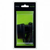 Caricabatterie - Caricabatteria HTC TC E150 microUSB per HD2