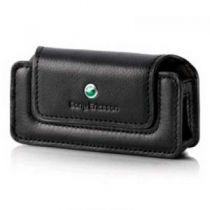 Comprar Bolsas - Bolsa Pele Sony Ericsson ICE-45