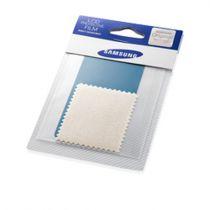 Comprar Protectores ecrã Samsung - Protector Ecrã Samsung ET-P866STEJSTD para S8300 Ultra Touch