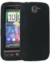 Comprar Bolsas - Bolsa Silicone para HTC Desire