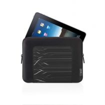 Custodie per iPad - Estojo Belkin F8N278cw Grip Sleeve per iPad
