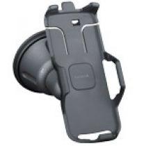 Vivavoce Auto e Supporti - Supporto da Auto Nokia CR-119 + HH20 per 5230 e 5800