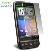 Comprar Protector Ecrã - Protector Ecrã HTC Desire SP P360