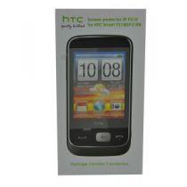 Comprar Protector Ecrã - Protector ecrã HTC Smart SP P310