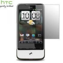 Comprar Protector Ecrã - Protector ecrã HTC Legend SP P340