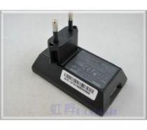 Caricabatterie - Caricabatteria HTC TC P300 sem ficha de parede