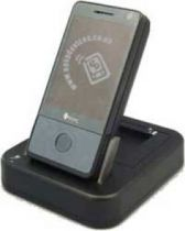 Comprar Carregadores / Cradles - Docking Station para HTC touch pro