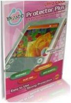 Comprar Protector Ecrã - Protector de Ecra para Nokia N8