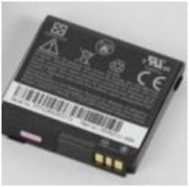 achat Batteries - Batterie Alta Capacidade HTC E270 Touch Diamond sem tampa