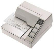 Stampanti etichetta - EPSON TM-U295 ESC/POS SERIE Nera (S/FONTE)