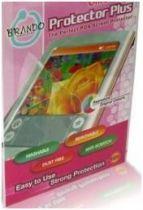 Comprar Protector Ecrã - Protector Ecrã para Nokia 5530