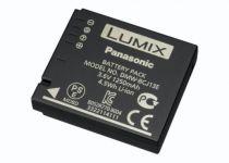 Revenda Bateria para Panasonic - Bateria Panasonic DMW-BCJ13 E