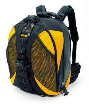 Custodie Lowepro - Custodie Lowepro DryZone 200 Fototrekker gelb/preto