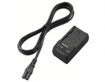 achat Chargeurs Sony - Chargeur Sony BC-TRV