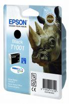 Cartucce stampanti Epson - EPSON Cartucce STY SX600FW/OFFICE B40W Nero
