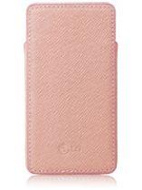 Comprar Bolsas - Bolsa LG CCL-280 Rosa para GD510