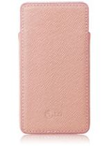 Custodie - Custodie LG CCL-280 Rosa per GD510