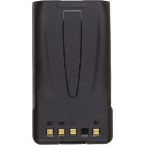 Comprar  - Bateria KENWOOD TK2140/3140/3160 1800mah