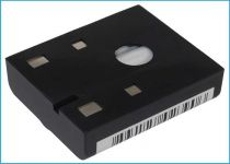 Revenda Baterias Telefones Fixos - Bateria para SIEMENS Megaset 940, 950, 960, S40 600mah