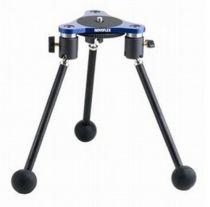 Comprar Trípode sin cabezal - Novoflex Mini Pod