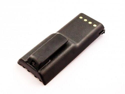 Comprar  - Bateria  MOTOROLA GP300 (HNN9628A) 1800mAh