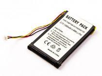 Batterie per GPS - Batteria  TomTom Go920, Go920T, Go530, Go530T, Go630, Go720