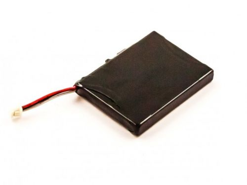 Comprar  - Bateria  Apple iPod mini 1G, 2G 600mAh, 2,2Wh, fornecido com
