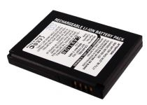 achat Batteries pour Blackberry - Batterie BlackBerry 6210, 6220, 6230, 6238, 6280, 6510,
