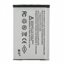 Batterie per Blackberry - Batteria BlackBerry 7100g, 7100i, 7100r, 7100t, 7100v - C-S1