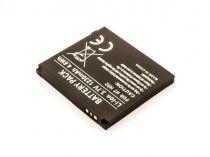 Comprar Baterias HTC - Bateria HTC Touch HD 2 (BA S400) , 1230mAh