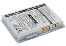 Comprar Baterias Outras Marcas - Bateria Dell Axim X3, Axim X3i, Axim X30 950mAh