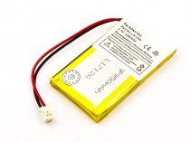 Revenda Baterias para Consolas Jogos - Bateria  Sony PS3 SIXAXIS Wireless-Controller (LIS1359), 120