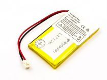 Batterie Console videogiochi - Batteria Sony PS3 SIXAXIS Senza fili-Controller (LIS1359),