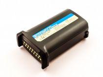 Batterie per POS - Batteria Scanner SYMBOL MC9000, MC9010, MC9050, MC9060, MC90