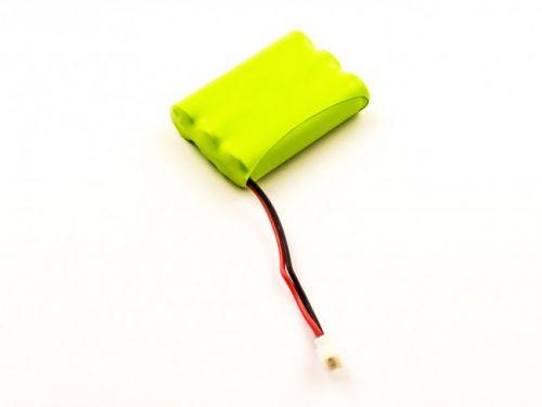 Comprar  - Bateria Telefone ALCATEL Altiset S, Pro I, OneTouch Class (B