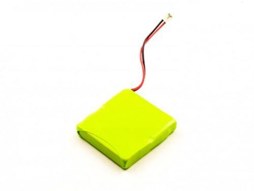 Comprar  - Bateria Telefone AUDIOLINE Slim DECT 500, DECT 580, DECT 582
