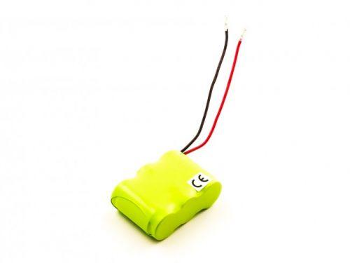 Comprar  - Bateria Telefone PANASONIC KX-T3600, KX-T3620, KX-T3700, KX-