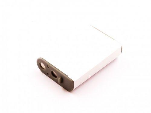 Comprar  - Bateria Telefone PANASONIC KX-T3806, KX-T3856, KX-T3860, KX-