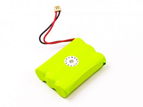 Comprar  - Bateria Telefone PANASONIC KX-TCD950, KX-TCD960, KX-TCD970 (