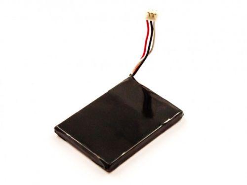 Comprar  - Bateria Telefone PHILIPS ID555, ID5551B/38, ID5552B/38 (Thom
