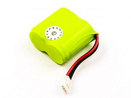 Comprar  - Bateria Telefone PHILIPS Magic Xalio 200, TD6031, TD6731, TD