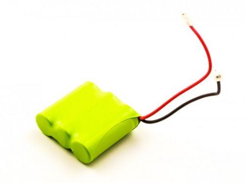 Comprar  - Bateria Telefone SAGEM D10T, Mistral 200. Mistral 220, AUDIO