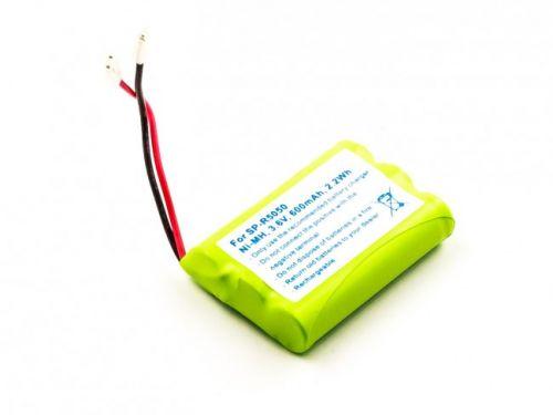 Comprar  - Bateria Telefone SAGEM DCP 22-330, DCP 40-330, DCP 320, DCP