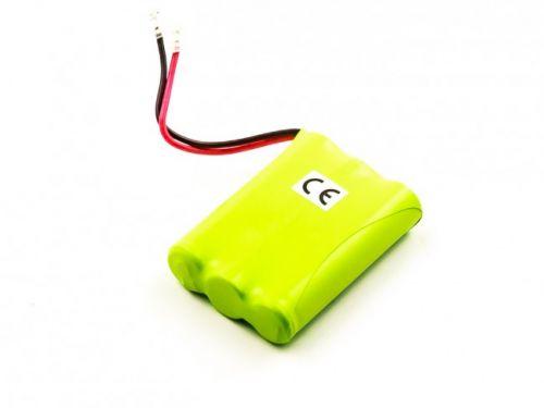 Comprar  - Bateria Telefone SAMSUNG SP-R5050, SP-R5060, Audioline DECT