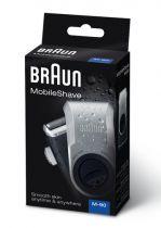 Rasoi - Rasoi Braun MobileShave M90