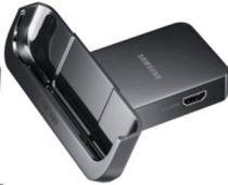 Comprar Cabos/Carregadores Galaxy Tab - Samsung ECR-D980BEGSTD Multimedia Desktop Dock Galaxy Tab